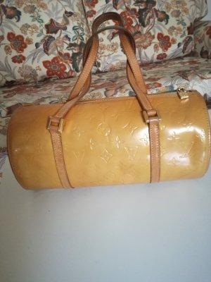 Designer Tasche Bedford von Louis Vuitton