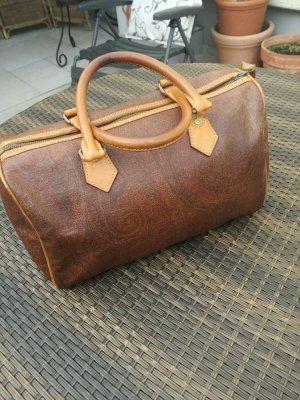 Designer Tasche Boston von ETRO