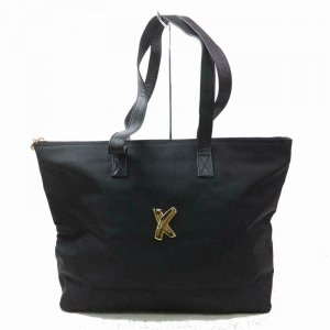 Designer Tasche/Shopper von PALOMA PICASSO - wie NEU