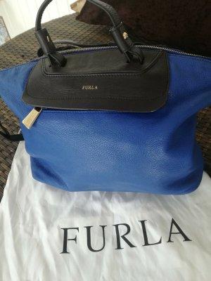 Designer Tasche von Furla