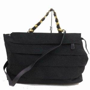 Designer Tasche von Salvatore Ferragamo