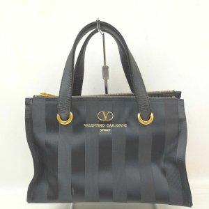 Designer Tasche von Valentino Garavani - wie Neu