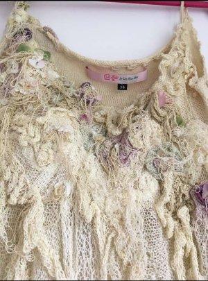 Designer Teil lim hyun hee Couture 36/38 by s'Finks 479 npr