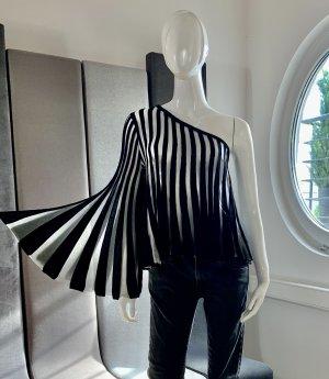 Designer Top one shouldered
