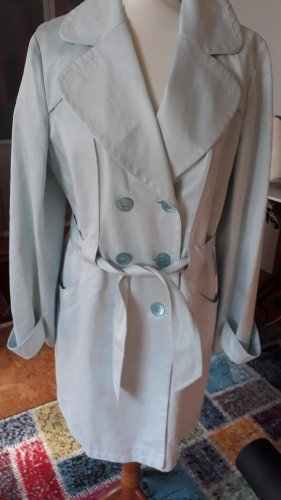 Designer Trenchcoat von Laurel Gr. 40