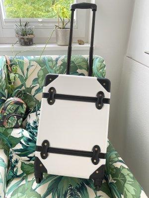 Designer Trolley * Koffer * Handgepäck * Diane von Furstenberg