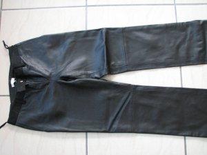 Designerhose von Holly, Gr. 36