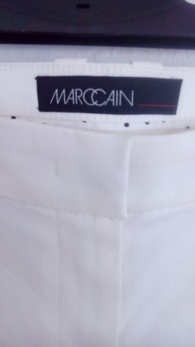 Designerhose von Marc Cain