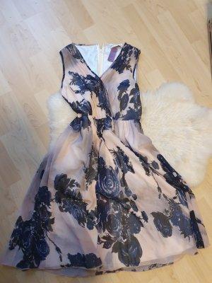 Lieblingsstück A Line Dress multicolored