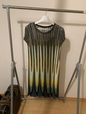 Designerkleid
