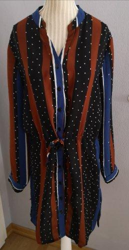 Designerkleid aus Italien