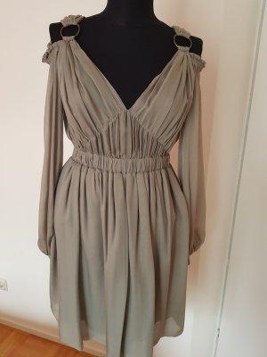 Designerkleid Ferretti