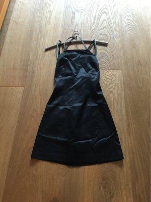 Designerkleid , Versace