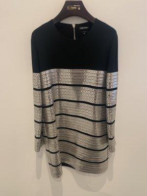 Designerkleid von Tom Ford