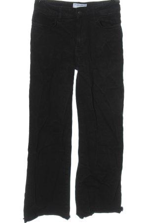 Designers remix collection High Waist Jeans