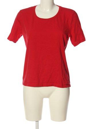 Designers T-Shirt