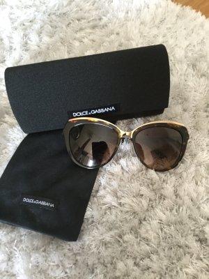 Designersonnenbrille von Dolce&Gabbana