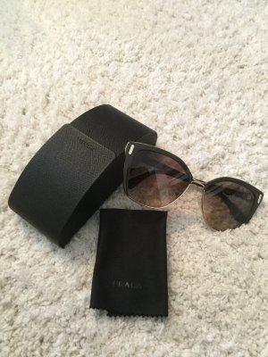 Designersonnenbrille von Prada!