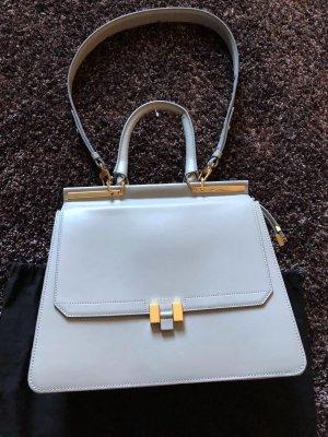 """Designertasche Maison Heroine """"Marlene 13"""" Laptop"""""""