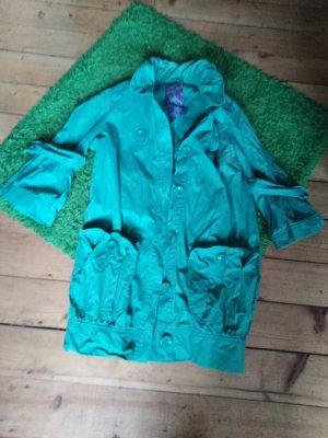 Desigual Blazer grün Gr. 40