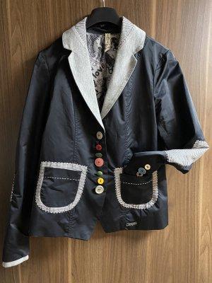 DESIGUAL Blazer Jacke