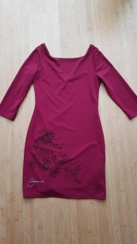 Desigual Damen Etui Kleid VEST_AMARYLLIS