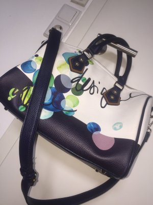 Desigual Handbag multicolored