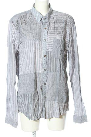Desigual Koszulowe bluzki kupuj korzystnie | Second Hand