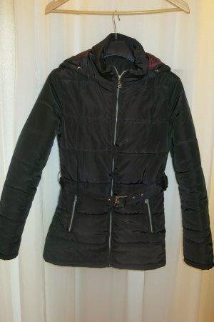Desigual Jacke in Größe 36 mit Verzierungen