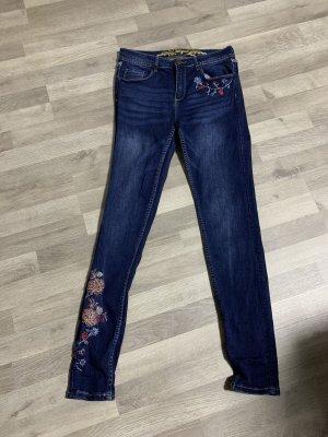 Desigual Jeans Hose