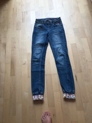 Desigual Jeans XS
