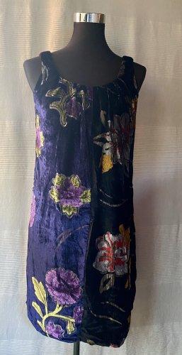 DESIGUAL Kleid