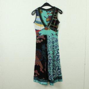 DESIGUAL Kleid Gr. S (21/04/037)