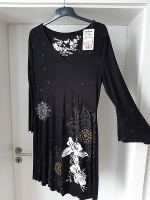 Desigual Kleid Größe L