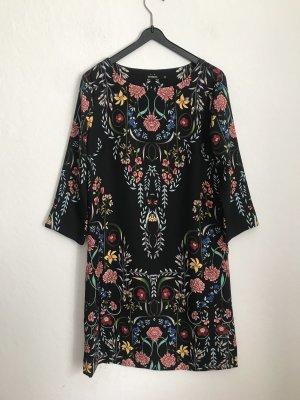 Desigual Kleid Mini