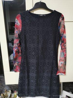 Desigual Kleid S