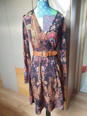 Desigual kleid S neuwertig