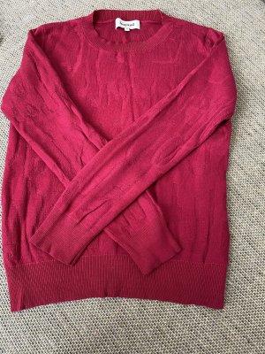 Desigual Strickshirt