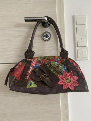 Desigual tacahe Handtasche