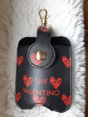 Valentino Key Chain multicolored