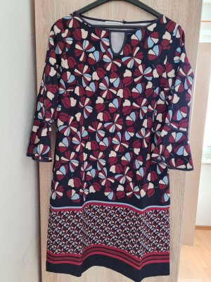 Desingner Kleid von Guido Maria Kretschmer Gr.40