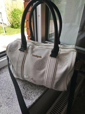 Desiqual Handtasche