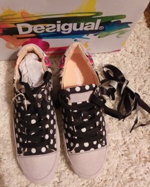 Desiqual Sneakers