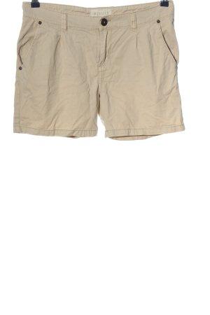 desires High-Waist-Shorts