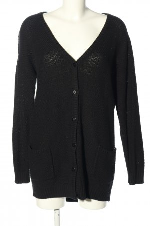 desires Strick Cardigan
