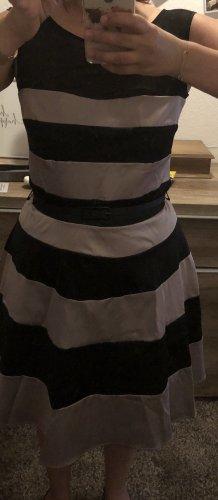 Desperado London, 40, Wunderschönes Abendkleid sehr gut erhalten
