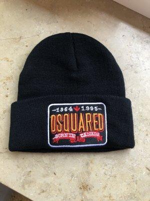 Desquared Mütze
