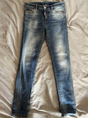 Desquared2 Jeans 12 Jahre