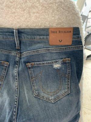 Destoyd Jeans
