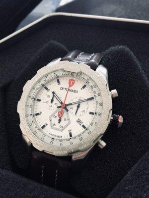 Detomaso Chronograph Armbanduhr